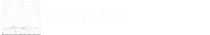 BABYLIFE® --- www.babylife.eu --- MEDICOR Elektronika Zrt